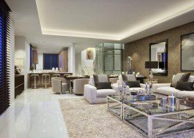 epic-marbella-luxe-huizen-golden-mile-salon-TV