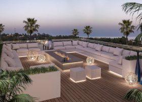 epic-marbella-luxe-huizen-golden-mile-solarium
