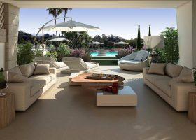 epic-marbella-luxe-huizen-golden-mile-terras