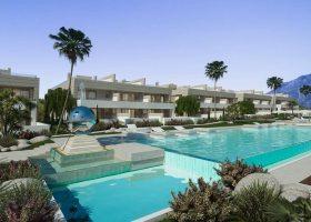 epic-marbella-luxe-huizen-golden-mile-tuin-1170x720