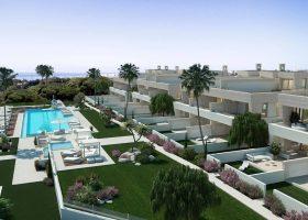 epic-marbella-luxe-huizen-golden-mile-villa-1170x760