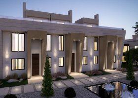 epic-marbella-luxe-huizen-golden-mile-villa-detail