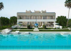 epic-marbella-luxe-huizen-golden-mile-villas-1170x720