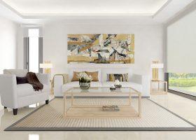 marbella-senses-sofa-1