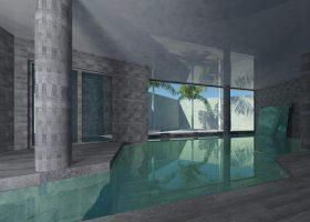 oceana-views-12