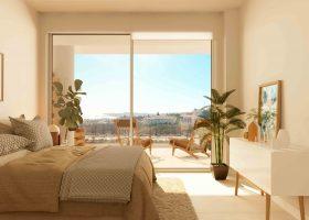panorama_dormitorio_archimia_02-1