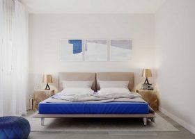 sense-village-golf-cancelada-nieuwbouw-bankbeslag-zee-new-golden-mile-slaapkamer-1