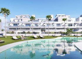 sense-village-golf-cancelada-nieuwbouw-bankbeslag-zee-new-golden-mile-zwembad-1