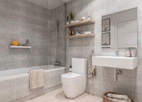 valley-homes-valle-romano-golf-resort-estepona-costa-del-sol-modern-nieuwbouw-appartement-penthouse-kopen-zeezicht-bad-800x760