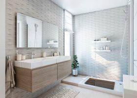 valley-homes-valle-romano-golf-resort-estepona-costa-del-sol-modern-nieuwbouw-appartement-penthouse-kopen-zeezicht-badkamer-800x760