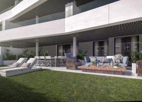 valley-homes-valle-romano-golf-resort-estepona-costa-del-sol-modern-nieuwbouw-appartement-penthouse-kopen-zeezicht-gelijkvloers-tuin-1170x720