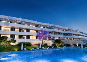 valley-homes-valle-romano-golf-resort-estepona-costa-del-sol-modern-nieuwbouw-appartement-penthouse-kopen-zeezicht-gemeenschappelijk-zwembad