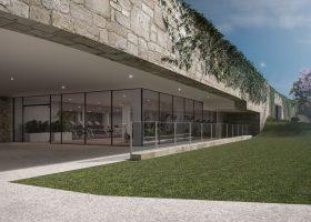valley-homes-valle-romano-golf-resort-estepona-costa-del-sol-modern-nieuwbouw-appartement-penthouse-kopen-zeezicht-gym-1170x720