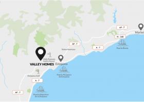 valley-homes-valle-romano-golf-resort-estepona-costa-del-sol-modern-nieuwbouw-appartement-penthouse-kopen-zeezicht-ligging