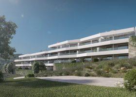 valley-homes-valle-romano-golf-resort-estepona-costa-del-sol-modern-nieuwbouw-appartement-penthouse-kopen-zeezicht-project-1170x720