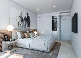 valley-homes-valle-romano-golf-resort-estepona-costa-del-sol-modern-nieuwbouw-appartement-penthouse-kopen-zeezicht-slaapkamers