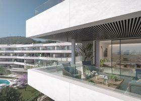 valley-homes-valle-romano-golf-resort-estepona-costa-del-sol-modern-nieuwbouw-appartement-penthouse-kopen-zeezicht-terras