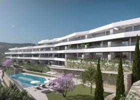 valley-homes-valle-romano-golf-resort-estepona-costa-del-sol-modern-nieuwbouw-appartement-penthouse-kopen-zeezicht-zwembad-1170x720