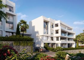 SOUL-MARBELLA-SUNSET-apartments-exterior-02