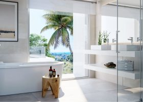 SOUL-MARBELLA-SUNSET-apartments-interior-bathroom