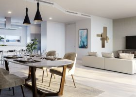 SOUL-MARBELLA-SUNSET-apartments-interior-dining