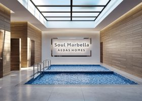 SOUL-MARBELLA-SUNSET-club-spa
