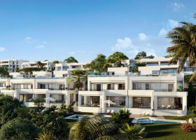 SOUL-MARBELLA-SUNSET-townhouses-exterior-01