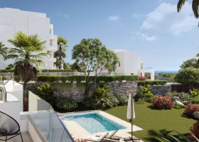 SOUL-MARBELLA-SUNSET-townhouses-exterior-02