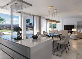 SOUL-MARBELLA-SUNSET-townhouses-interior-living
