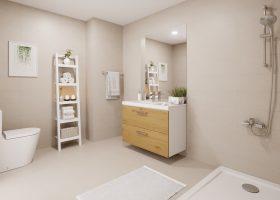 VALLEROMANO-Baño-principal