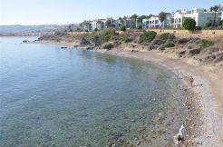 Tussenverdieping Appartement - Casares Playa, Costa del Sol