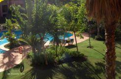 Tussenverdieping Appartement - Los Monteros, Costa del Sol