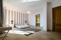 Penthouse Appartement - Cancelada, Costa del Sol