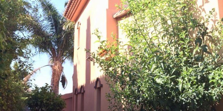 vrijstaande-villa-mijas-costa-costa-del-sol-r2450747