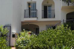 Geschakeld Huis - Estepona, Costa del Sol