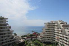 Penthouse Appartement - Benalmádena, Costa del Sol