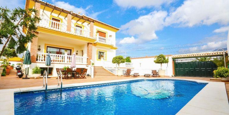 vrijstaande-villa-mijas-costa-costa-del-sol-r2494925