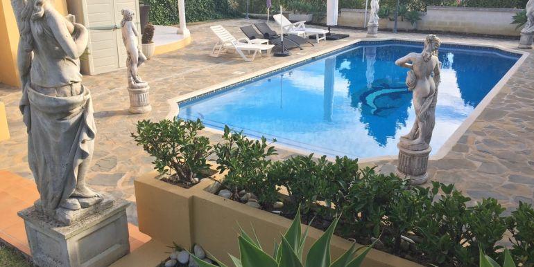 vrijstaande-villa-estepona-costa-del-sol-r2514455