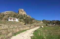 Finca Villa - Ronda, Costa del Sol
