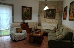Geschakeld Huis - Mijas Costa, Costa del Sol