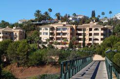 Begane Grond Appartement - Elviria, Costa del Sol