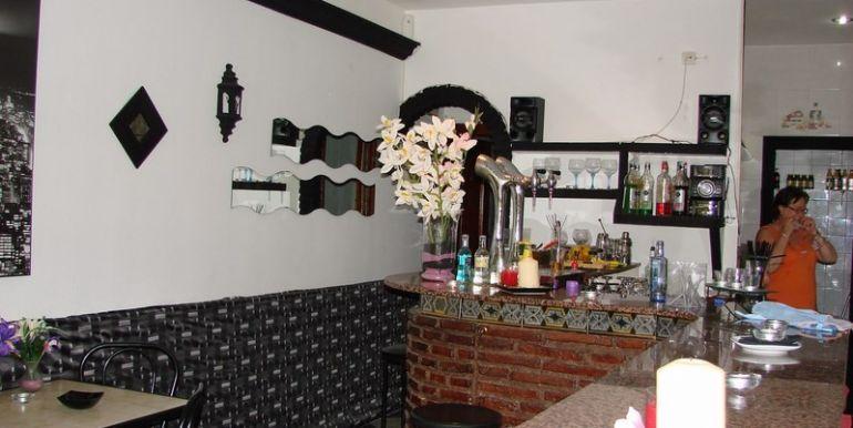 cafe-commercieel-marbesa-costa-del-sol-r3096773