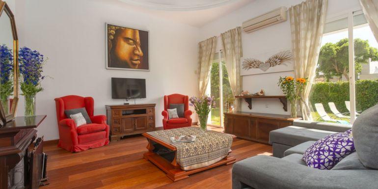 vrijstaande-villa-nueva-andalucaua-costa-del-sol-r3097090