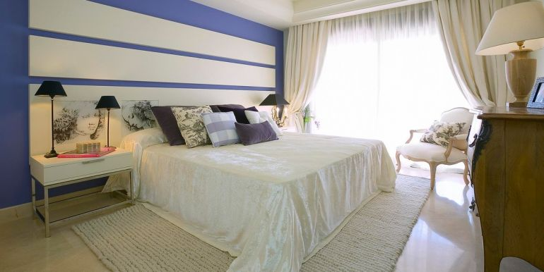 begane-grond-appartement-nueva-andalucaua-costa-del-sol-r3120046
