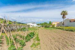 Finca Villa - Mijas Costa, Costa del Sol
