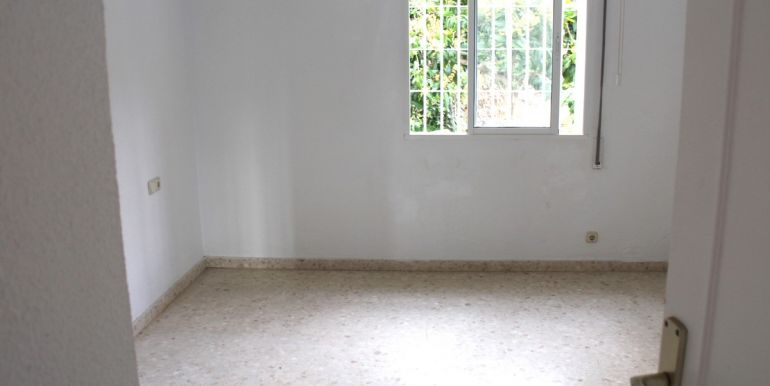 half-vrijstaande-villa-nueva-andalucaua-costa-del-sol-r3186751