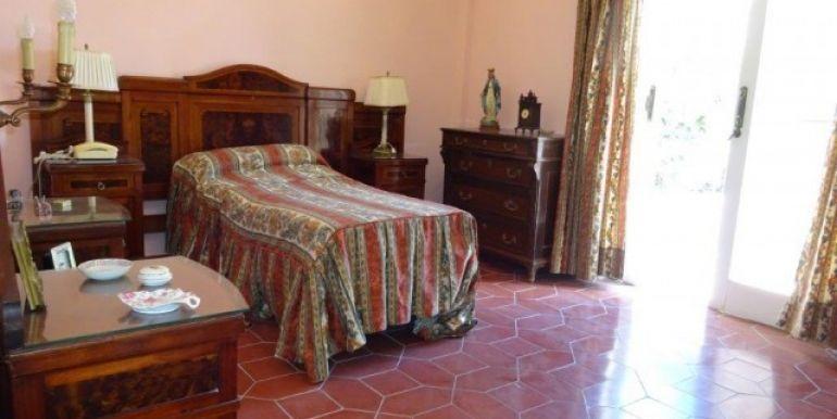 vrijstaande-villa-maalaga-costa-del-sol-r3190831