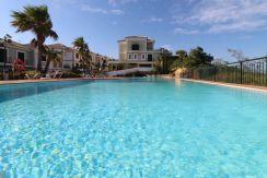Penthouse Appartement - Casares, Costa del Sol