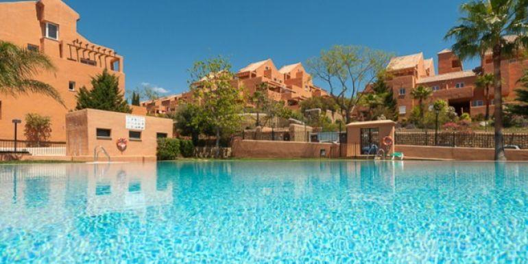 begane-grond-appartement-marbella-costa-del-sol-r3219547