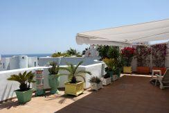 Penthouse Appartement - Marbella, Costa del Sol